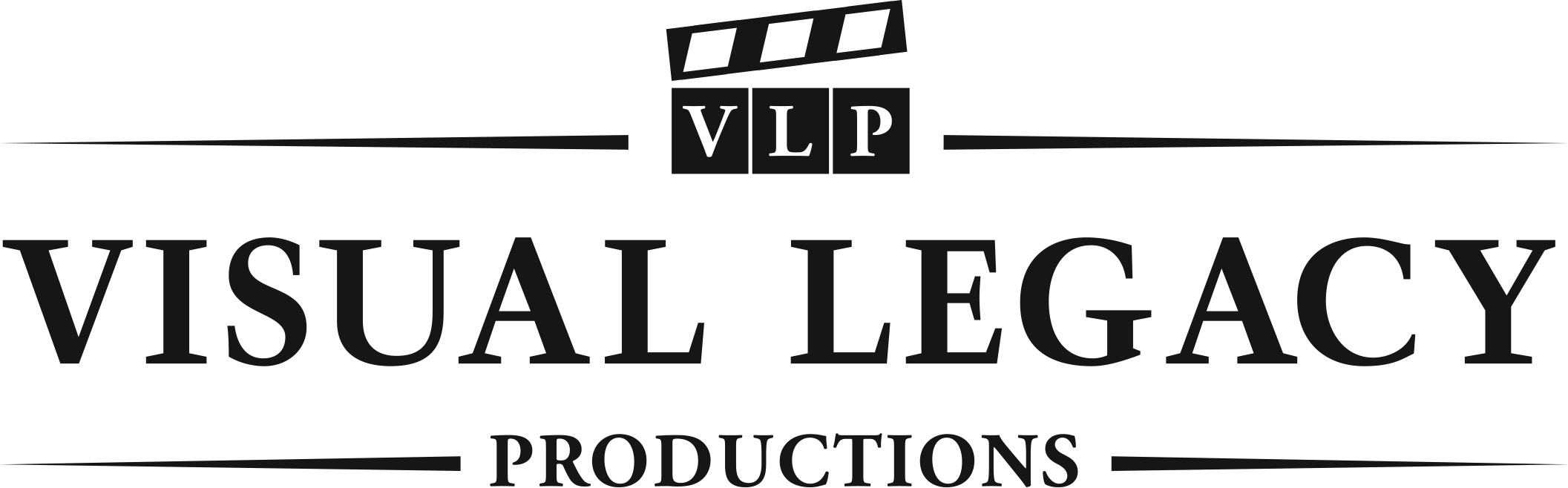 Visual Legacy Productions