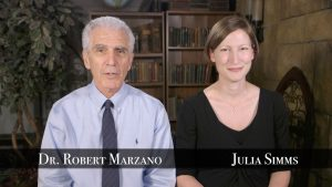 Marzano, education, interview, teaching, research, inspire, marketing, team, intellectual, train, learn, support, online, interview, Filming, indoor, information, video, story, tell your story, Visual Legacy Productions