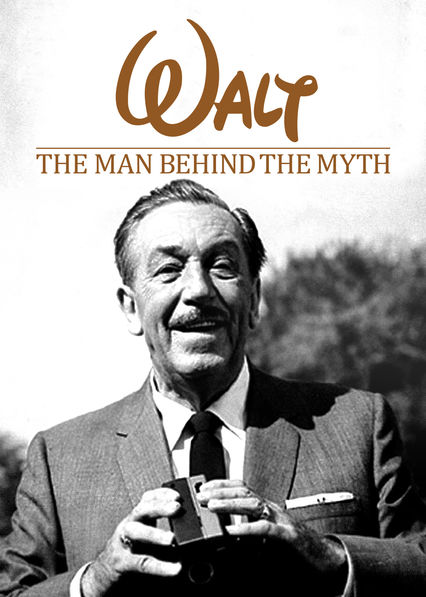 documentary, walt disney, Walt, movie, filmmaker, director, producer, historical, behind the scenes, history, interviews, document, story, animation, animator, storytelling, camera, film, music, color, impact, visionary, challenge, future, visual, legacy, tell your story