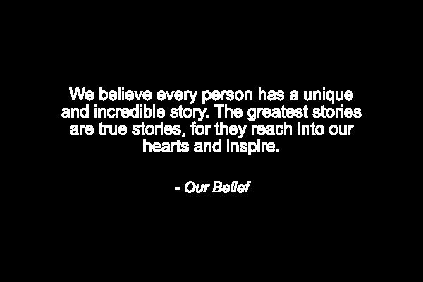 Belief-2