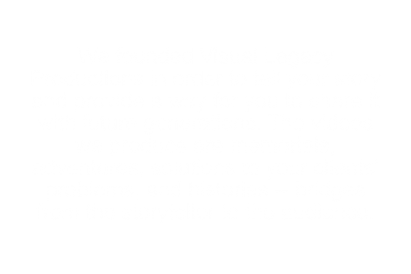 OurFoundation